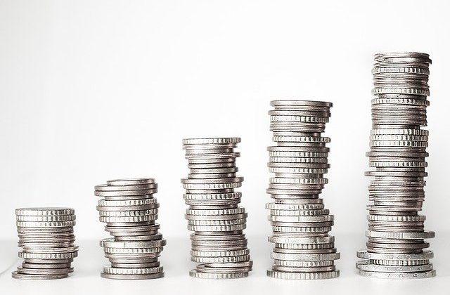 Kosten Tippschein Lotto